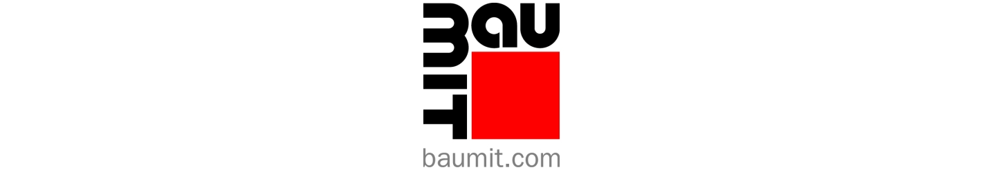 Baumit - Oulehla-Real s.r.o.